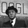 グーグルが、ハリウッドで活躍した中国系米国人の撮影技師の業績を称えるロゴ