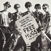 Kis-My-Ft2 8th ALBUM 「FREE HUGS!!」