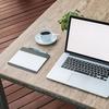 主婦やシンママに人気の在宅Webライターの仕事の始め方は?注意点も解説!