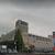 さくら野百貨店のH&Mが5月24日閉店!7月からザモールで新店舗オープン予定!