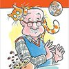 Mr. Putter & Tabby Spill the Beans  by Cynthia Rylant  & Arthur Howard