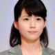 【復帰はいつ】田中萌アナが復帰へ。同局・加藤と不倫で自粛中。3/24放送の爆笑問題「バクモン学園」で復帰