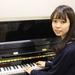 【大人のためのピアノサロン】無料体験会ご案内