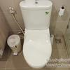 タイ・バンコクでの正しいトイレの使い方とトイレの詰まりを直す方法