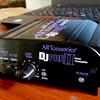 ART DJ PRE2/フォノイコ購入