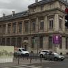 フランス・リヨン第二大学CIEF(大学附属語学学校)への入学