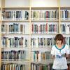 多読は受験英語に応用できるのか|英語多読一日30分を6か月続けてきてセンター英語を解いてみた結果。