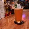 [ま]自称日本一暇なビアバー「Beer Glass Hopper」で飲みすぎて夏も終わる @kun_maa
