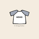 nemo's blog