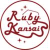 第80回 Ruby関西 勉強会に登壇します(2017年1月13日) #rubykansai