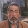 お客様は神様! 室田似 事故編