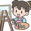仕事で引きこもりを維持したければ、作品を作り続けろ!