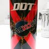 ドンキのエナジードリンク ブラックアウト DDTを飲んでみた【味の評価】