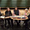 スコラ 坂本龍一 音楽の学校 日本の伝統音楽編第5回