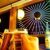 【オススメ5店】桜木町みなとみらい・関内・中華街(神奈川)にある屋形船が人気のお店