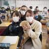 清瀬小学校5年2組による「清瀬市をピーアール」3月5日(金)から放送