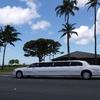 カスタマイズ可能なハワイツアーを組めるおすすめ旅行会社はコチラ