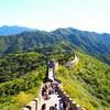万里の長城、ベストシーズンはいつ?夏と冬、「慕田峪」と「八達嶺」へ行ってみて。