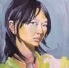 私の魂は黒かった  山本菜々子画集 2002-2005