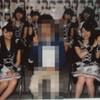 5/3(金祝)7ショットチェキ/前列:和田中西10:30-11:00(受付10:15-10:40)日本青年館 中ホール