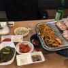 韓国旅行記#2