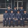 昭和の航空自衛隊の思い出(375)    空自主要事業に対する人事処置と部隊の現況把握