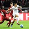 掌の上とまでは言わないけど〜UEFAチャンピオンズリーグ グループC第5節 パリ・サンジェルマンvsリバプール レビュー〜