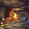 OS X:Castle of Illusion Starring Mickey Mouse