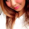 野中邦子おすすめ😘髪パサ女子に使ってほしいHair&Make EARTH 「EARTHEART アロマシャンプー」