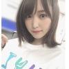【欅坂46】欅のポンコツキャプテン菅井友香をまとめてみた。