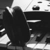 最近一押しの音楽☆
