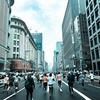 東京マラソン2019、走り方改革実証検証~応援の力