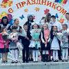 択捉島の新入学児童右肩上がりで111人に「島の人口の6人に1人が児童生徒。エトロフには良い未来が開けている」