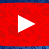 Youtube、クリエイターに1円も支払わない貪欲プログラム