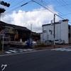その233:満月跡地【気まぐれ福岡/飯塚市】