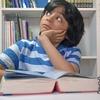 学習につまづく子供たち。「文字が二重に見える」視覚機能の問題点⁉︎ US-VTビジョントレーニング