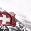 スイスの建国記念日と、その日に届いたスイスエアーのスイスドイツ語のメイルには心がほんわか