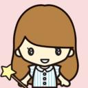 eri_s68's blog