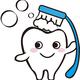 歯科栄養士として働いてみて思った3つのこと☆