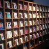 交流の場としての図書館