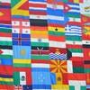 ワールドビジョンジャパンは宗教団体ではない?