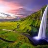 【アイスランドとノルウェー】夏は涼しいところへ①アイスランドの絶景はどこに行けば見られるのか、考える(11日間)