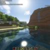 【Minecraft】Mod導入テスト【Java】