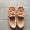 パンプス処分のタイミングで持ち靴の見直しと下駄箱掃除。冬靴を一足処分。+次男入学式の記録。