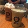 KOTOWA COFFEE(コトワコーヒー)〜大人の真似してコーヒーを飲みたがる娘には、スタバ同様、空きカップを活用。
