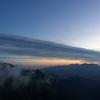 立山 1泊2日の旅 2日目