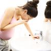 Top 4 Dấu Hiệu Sắp Sinh Trong Vài Giờ Báo Sắp Sinh Nở