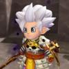 【ビルダーズ2】DQB2  呪い装備!破壊の剣、悪魔の鎧、死神の盾の入手方法