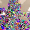 【機械学習】セマンティックセグメンテーション技術を用いた短編映像を制作してみました