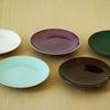 シンプルなデザインがおしゃれな食器ブランド7選!代表作とあわせてご紹介。